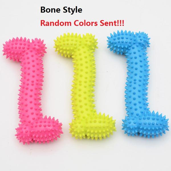Bone Style-Small Thorn