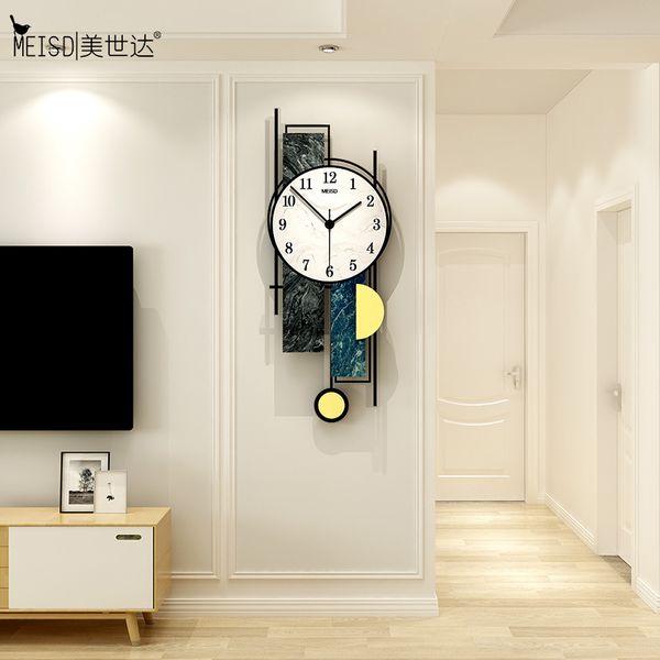 PrintColorful-25x63cm (dial22cm)