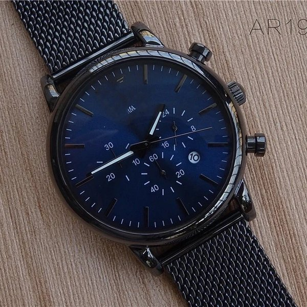 Ar1979 (excluding Packaging)