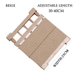 Beige-30-40cm