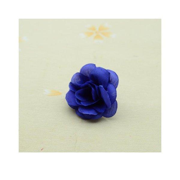 Royal blue_175
