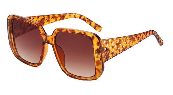 c2 leopardo