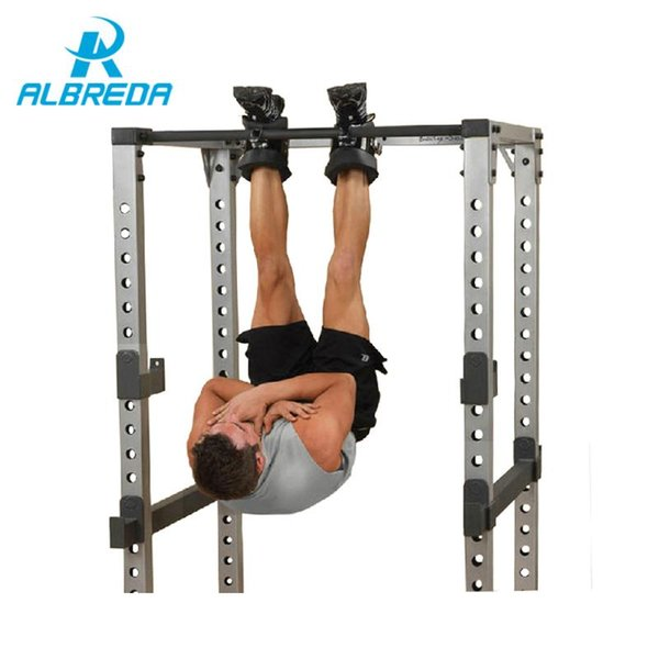 best selling New handstand machine hanged upside down shoes gym fitness equipment boots upside down for increased sheath inverted device