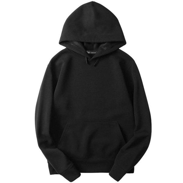 S2-Black.