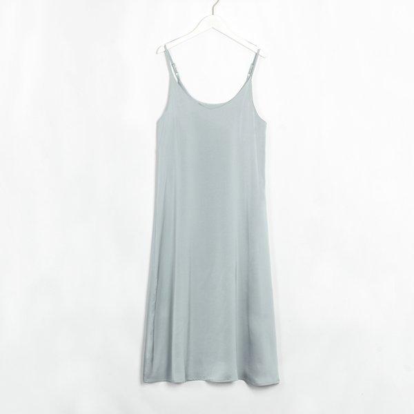 Green Grey-L