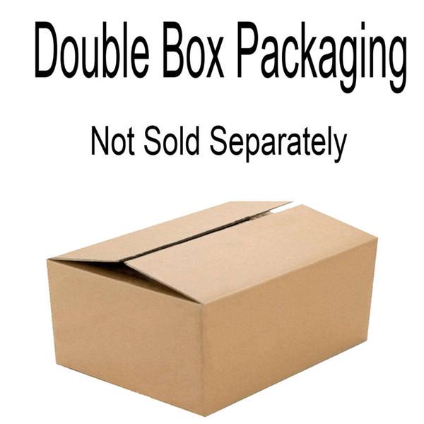 17 çift kutu