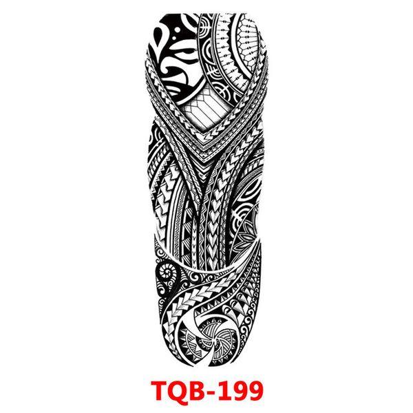 TQB-199