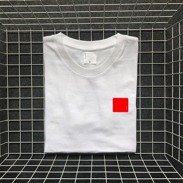 Bianco + cuore rosso