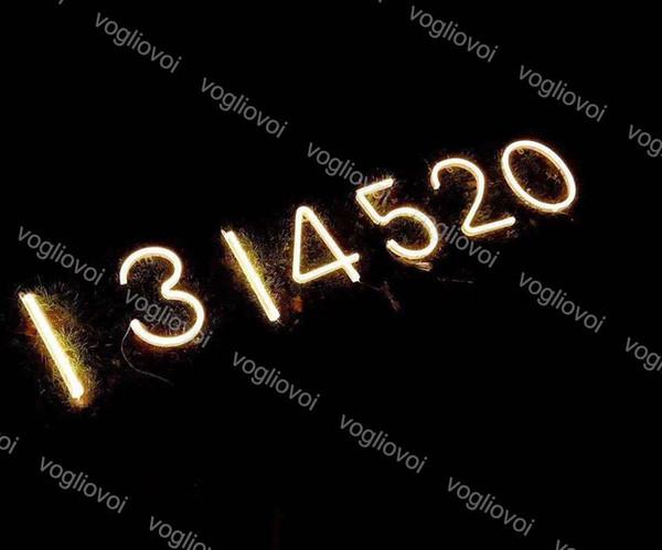 5201314.