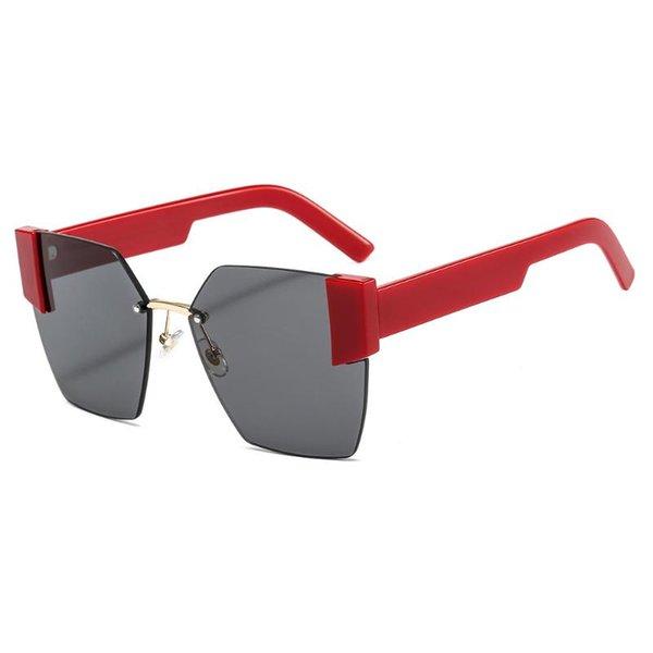 C01 rot grau.