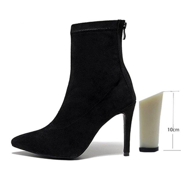 Black-New10cm.