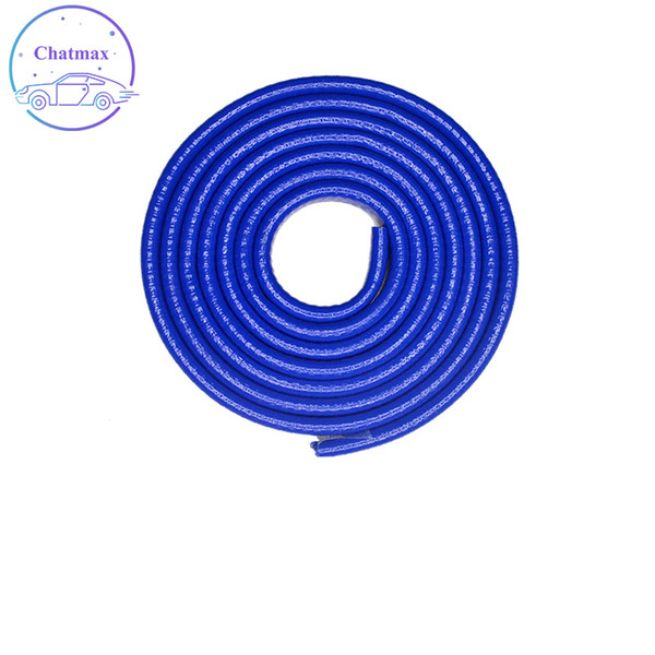 5m azul