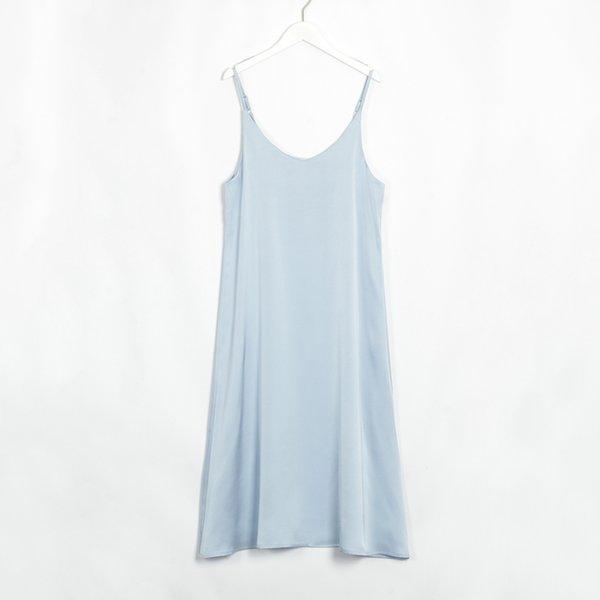 Blue-L