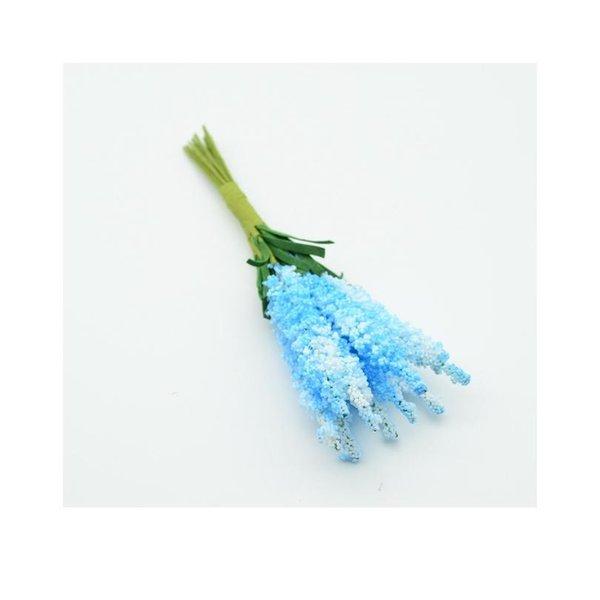 BLUE_350852.