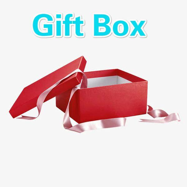 box(no sell separately)