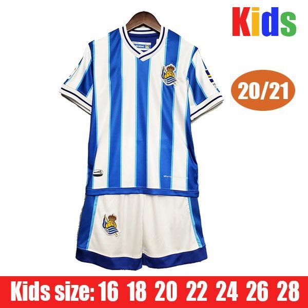 Kids 2021 الصفحة الرئيسية
