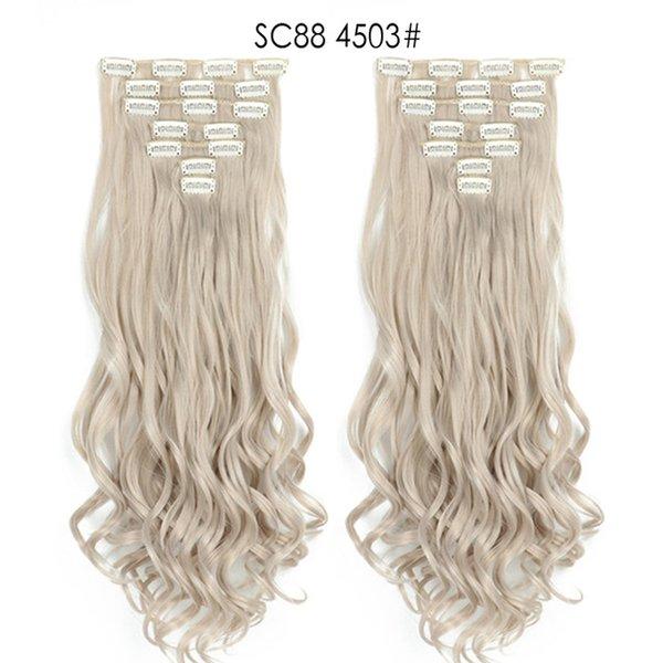 SC88-4503.