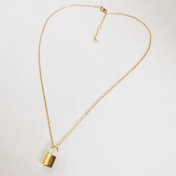 Necklace_gold