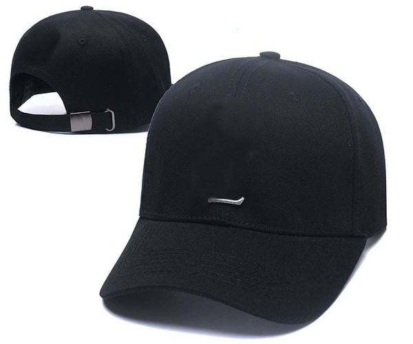 best selling 2021 Fashion Snapback Baseball Multi-Colored Cap New Bone Adjustable Snapbacks Sports ball Caps Men Free Drop Shipping Mixed Order