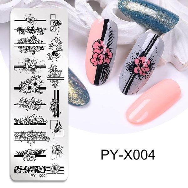 Cor: py-x004
