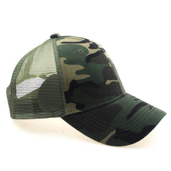Camouflage 1 regolabile