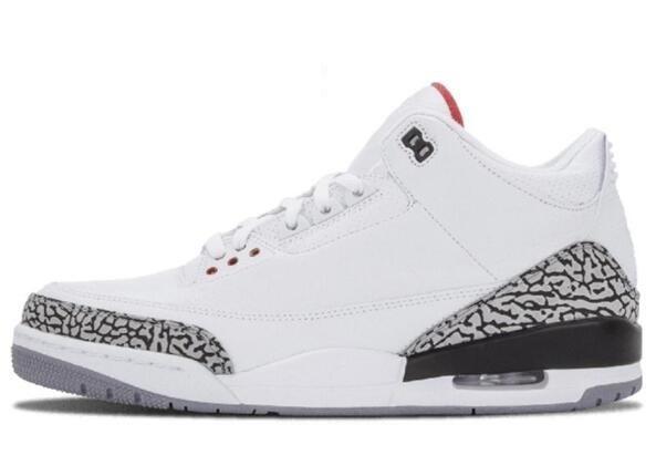 Cemento blanco 3S
