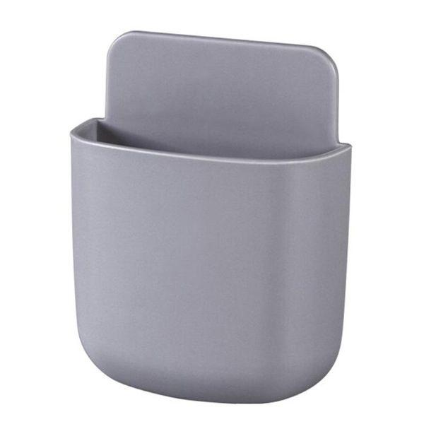 China Gray