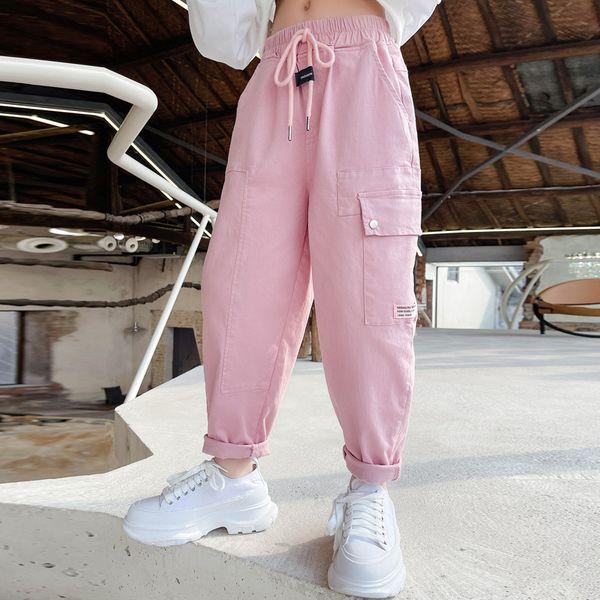 Pink-120cm.