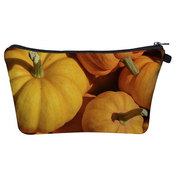Cosmetic bag-07