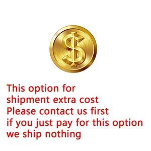 تكلفة إضافية دون # 039؛