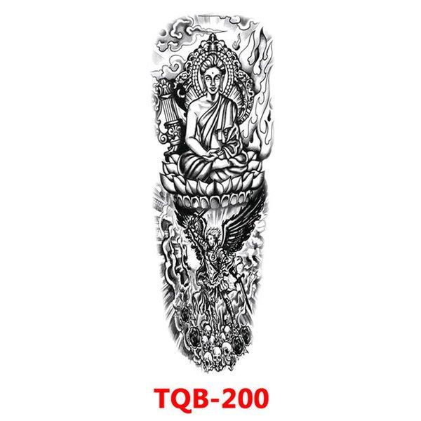 TQB-200