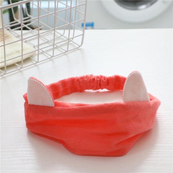 Watermelon Red Pigment C074c#