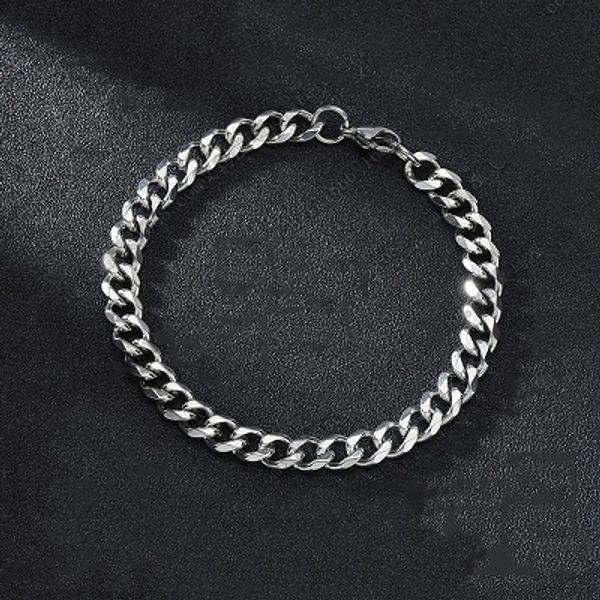 silver 3mm*22cm