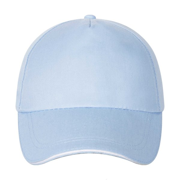 Cotton adult baseball steel children's button travel sun visor cap seal We take on class clothes, T-Shirts, T-Shirts, T-Shirts, T-shirts and so on All T - shirts are pure cotton blank T - shirts, which can be printed according to your own needs Printing: all the clothes are blank T-shirts, and the front and back blank areas can be used for printing. (set price, design) Time: delivery within 1 day, printing within 3 to 5 days, if time is tight, please contact customer service, Purpose: customized 1. Staff, factory clothes, company T-shirts, shop assistants. 2. En