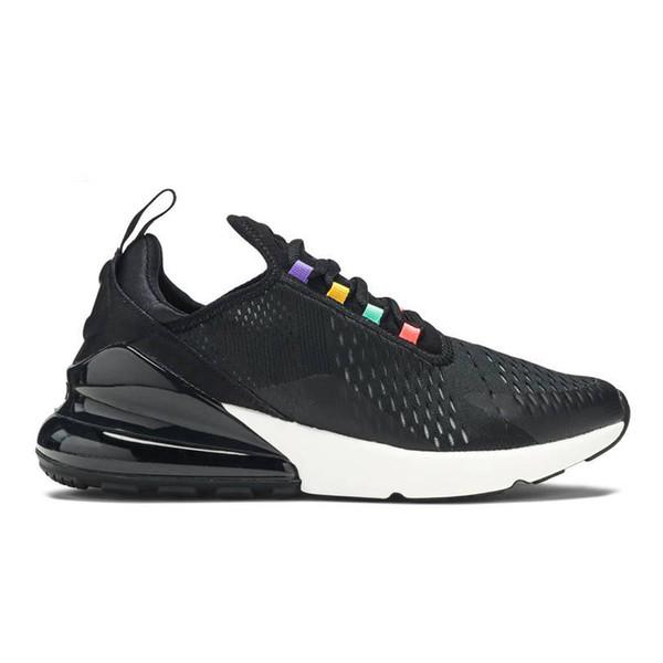 35 Multicolor preto