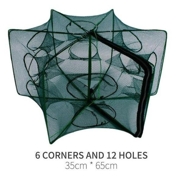 12 holes 35x65cm
