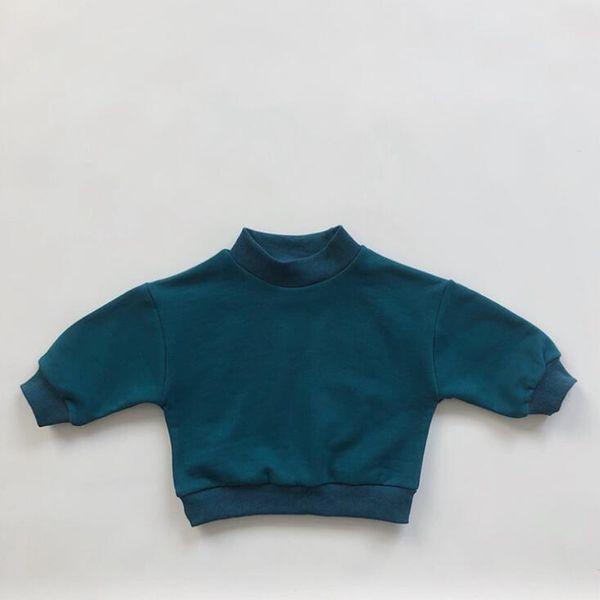 992 Bleu