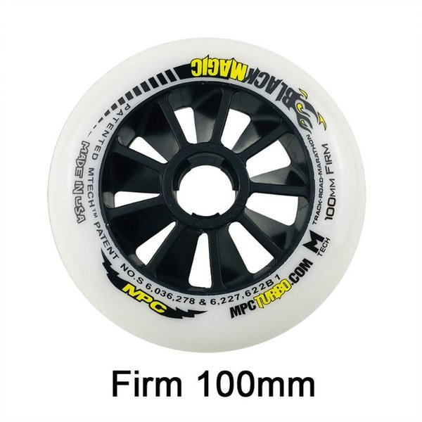 Firm 100mm