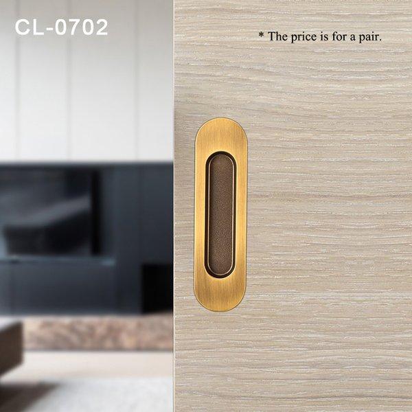 Cl -0702