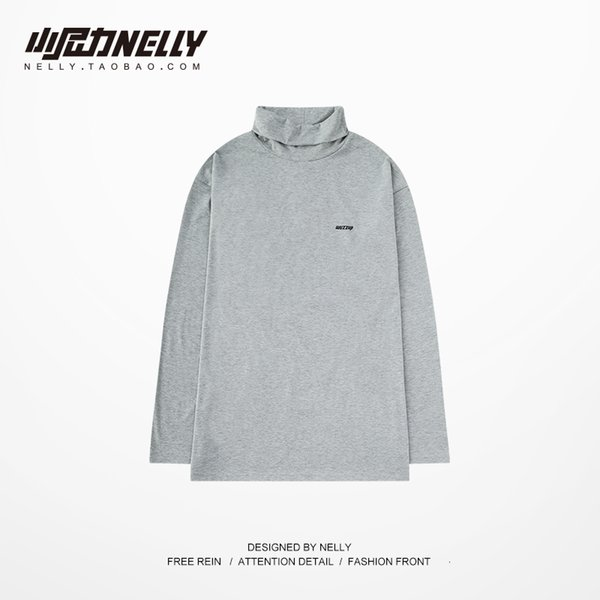 Light Gray-M