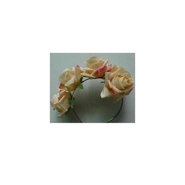7cm rose_200001951.