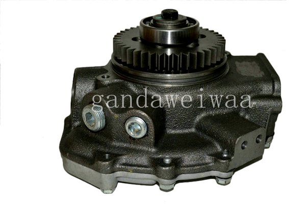 best selling water pump 176-7000 176-6999 3522077 1538053 0R0705 3176B for CAT C10 C12 engine