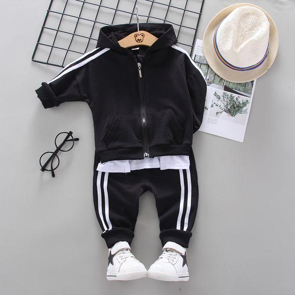 XH Latiaomao F Black