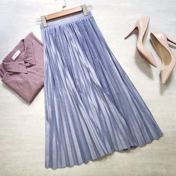 Fino-azul-cinzento