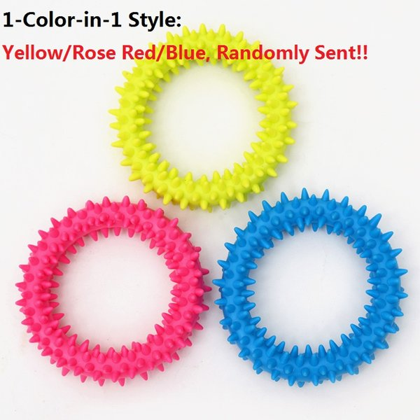 1-Color-in-1 Style