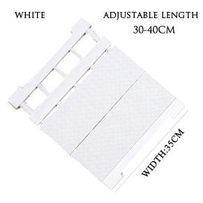 Blanc-30-40cm