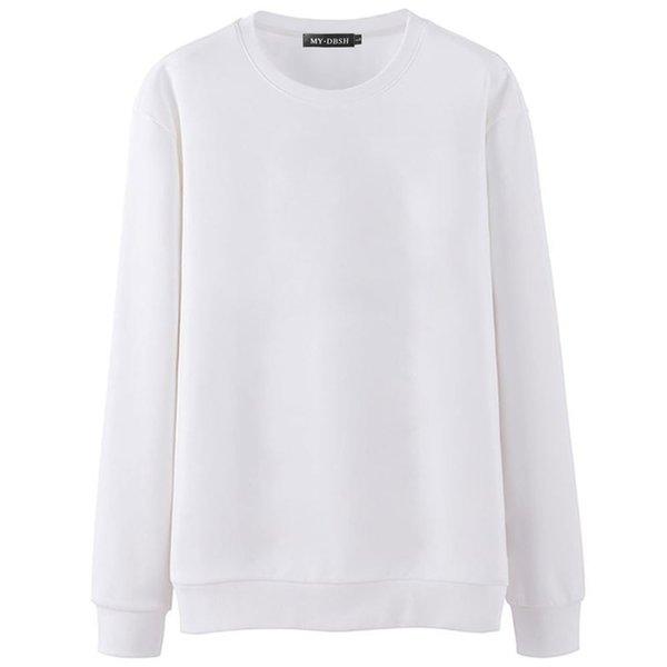 S1-White.
