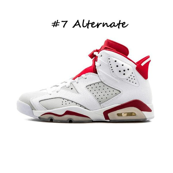 # 7 alternativo