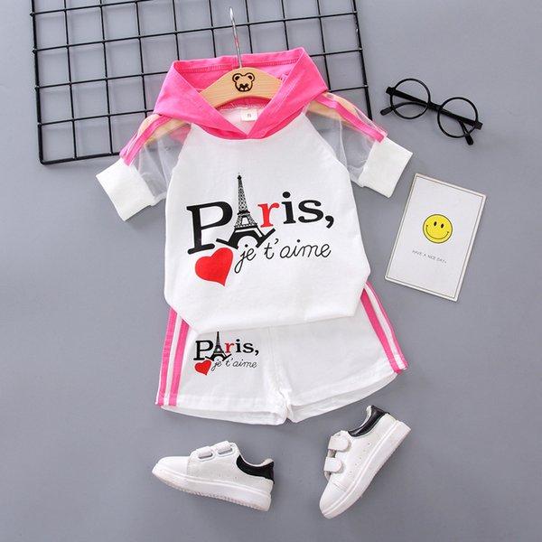 LF Bali S Pink-4T