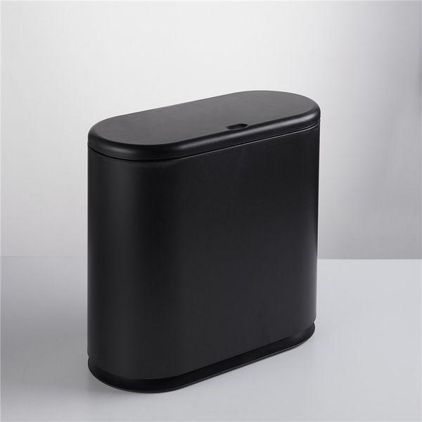 Negro-32.5x15x30